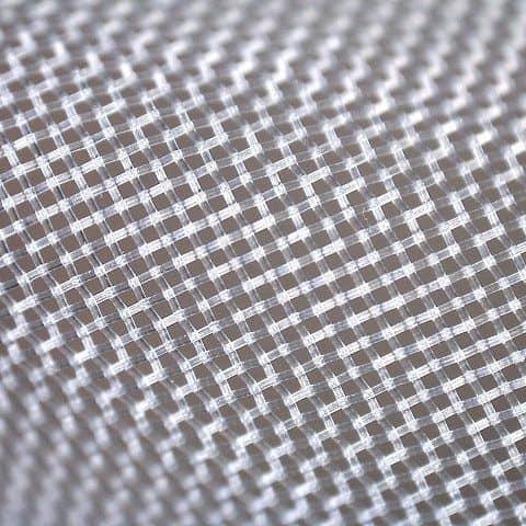 Polyamide nylon