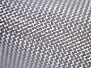polyamide nylon kunststof gaas